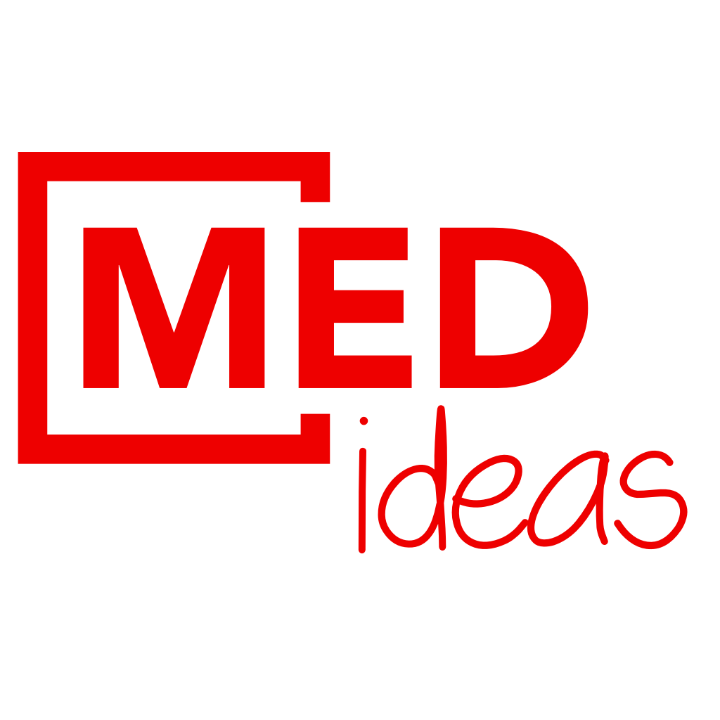 MED Ideas