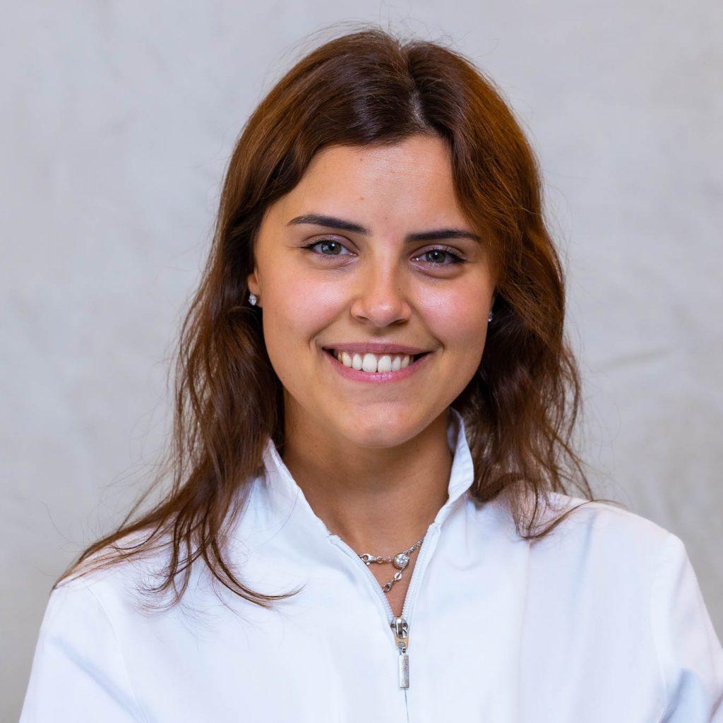 Marta Mucchetti