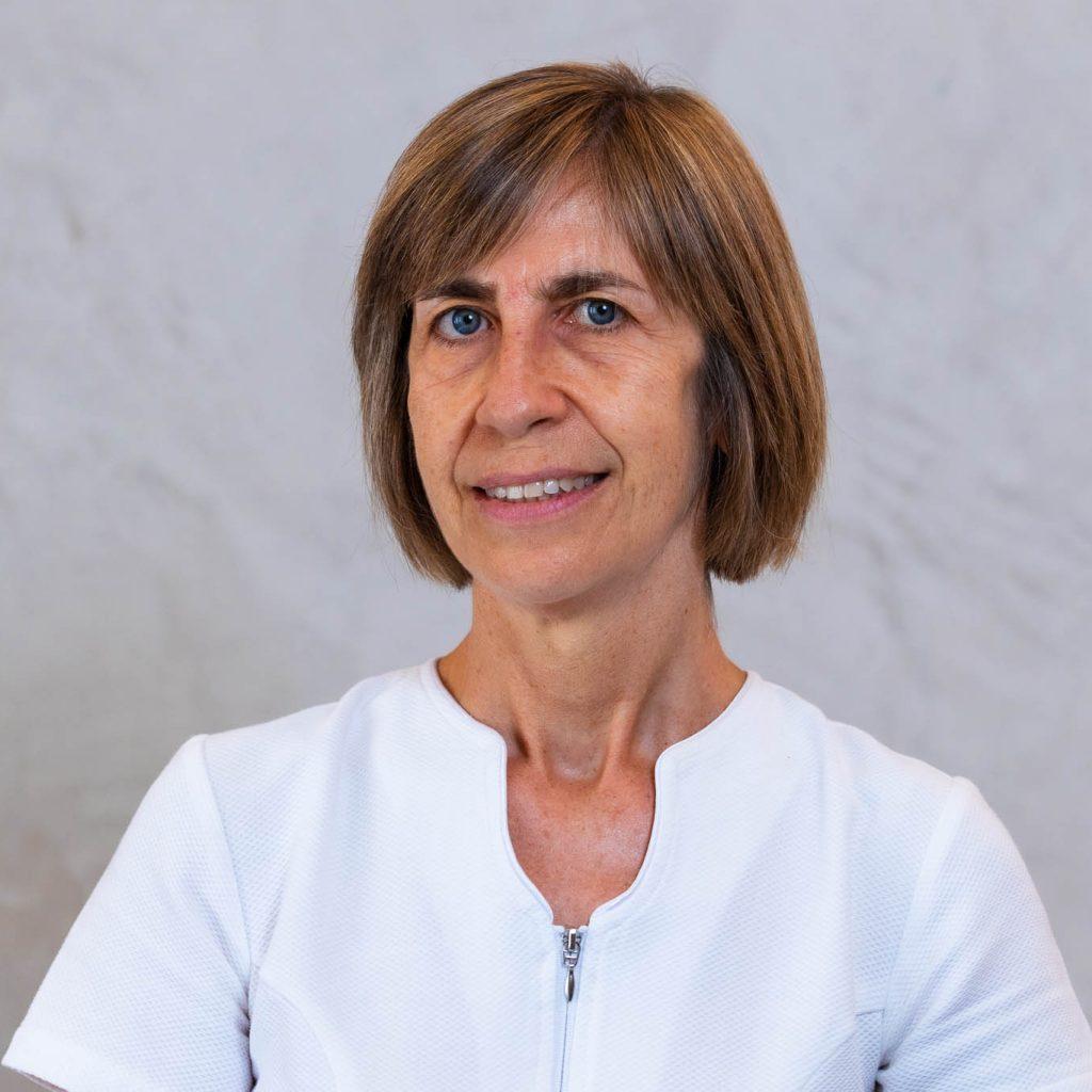 Laura Morbini