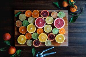 L'importanza dell'alimentazione per la salute orale
